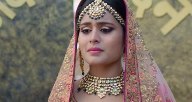 Yeh Rishtey Hai Pyaar Ke Written Update 31st January 2020:Mishti searches Abir