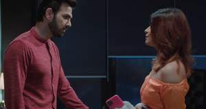 Kahaan Hum Kahaan Tum Written Update 7th February 2020: Nishi threatens Rohit
