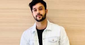 Kumkum Bhagya Latest Cast News: Prakhar Shukla adds to star cast