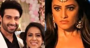 Naagin 4 Latest Spoiler Update: Vishakha to spoil Brinda's plan