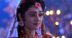 Radha Krishna Written Update 22nd February 2020: Radha to leave Dwarka