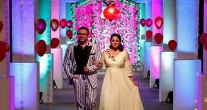 Taarak Mehta Ka Ooltah Chashmah Gossip: Bhide-Madhavi's romantic date