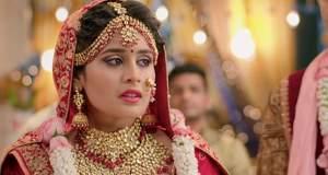 Yeh Rishtey Hai Pyaar Ke Written Update 21st February 2020: Mishti's Bidai