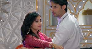 Yeh Rishtey Hai Pyaar Ke Written Update 26th February 2020: Mishti vs Abir
