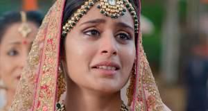 Yeh Rishtey Hai Pyaar Ke Written Update 3rd February 2020: Mishti chooses Abir