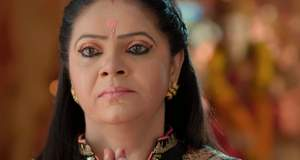 Yeh Rishtey Hai Pyaar Ke Written Update 4th February 2020: Meenakshi's apology
