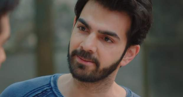 Kahaan Hum Kahaan Tum Written Update 17th February 2020: Rohit learns a truth