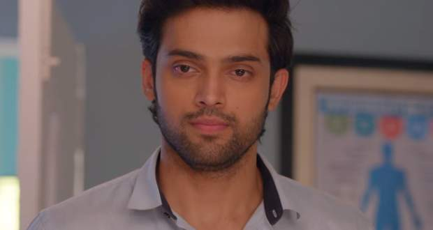 Kasauti Zindagi Ki 2 Written Update 14th February 2020: Anurag suspects Viraj
