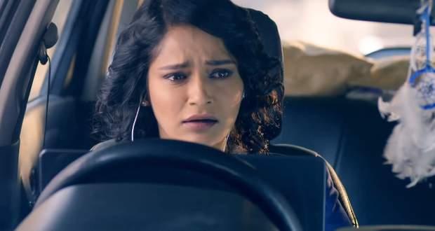 Meri Gudiya Written Update 8th February 2020: Piya learns the truth