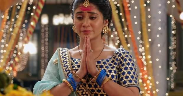 Yeh Rishta Kya Kehlata Hai Written Update 18th February 2020: Naira's move
