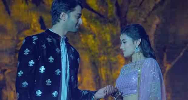 Yeh Rishtey Hai Pyaar Ke Written Update 10th February 2020: Mishbir's Sangeet