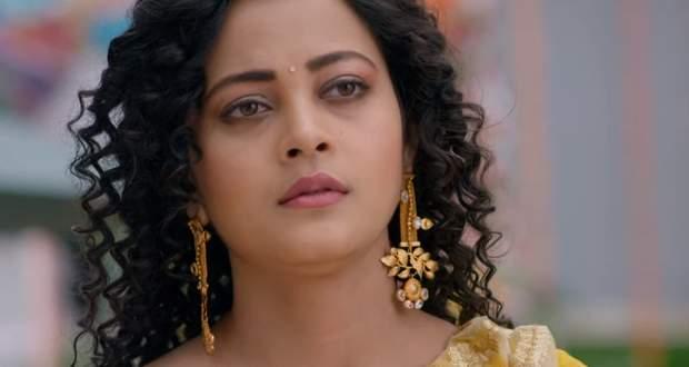 Yeh Rishtey Hai Pyaar Ke Written Update 18th February 2020: Kuhu's demand