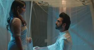 Kahaan Hum Kahaan Tum Written Update 9th March 2020: Rohit breathes his last?