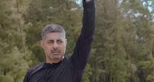 Yeh Jaadu Hai Jinn Ka Written Update 27th March 2020: Junaid's battle for life