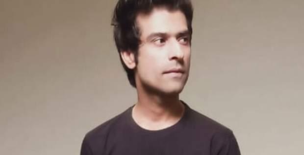 Nazar 2 serial Latest News: Nikhil Mehta adds to star cast