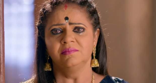 Yeh Rishtey Hai Pyaar Ke Written Update 20th March 2020:Meenakshi learns truth