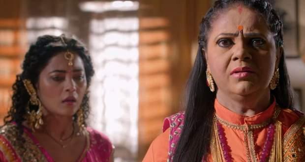 Yeh Rishtey Hai Pyaar Ke Written Update 4th March 2020: Meenakshi daydreams