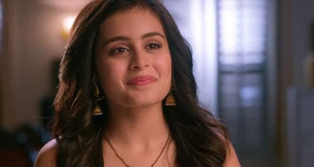 Yeh Rishtey Hai Pyaar Ke Written Update 6th March 2020: Mishti's surprise