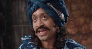Maharaj Ki Jai Ho Written Update 8th April 2020: Shakuni tricks Dhritrashtra