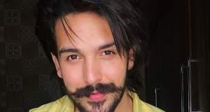 Yeh Jaadu Hai Jinn Ka Cast News: Shehzada adds to star cast