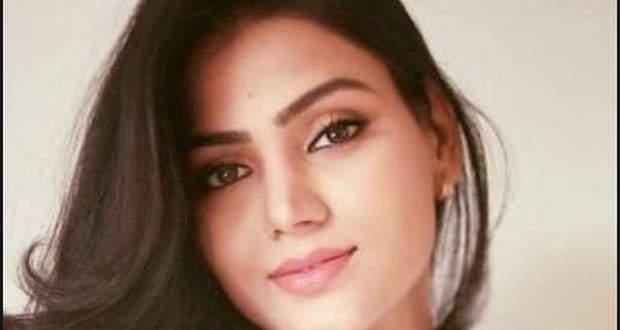 Ek Duje Ke Vaaste 2 Cast News: Shubha Saxena adds to star cast