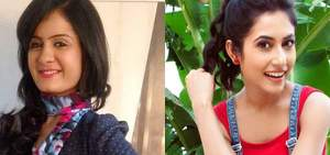 RadhaKrishn Cast News: Resha Konkar & Via Roy Choudhury adds to star cast