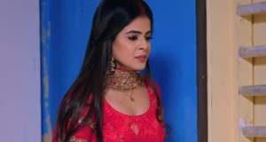 Shakti Astitva Ke Ehsaas Ki Written Update 6th July 2020: Heer fasts for Virat
