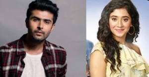 Yeh Rishta Kya Kehlata Hai Cast News: Jaydeep Ashra to enter star cast