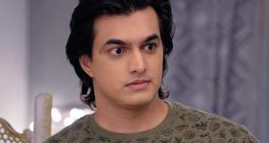 Yeh Rishta Kya Kehlata Hai Written Update 15th July 2020: Kartik's dilemma