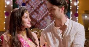 Yeh Rishtey Hai Pyaar Ke Written Update 13th July 2020: Abir consoles Mishti
