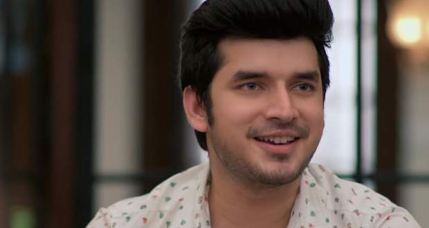 Anupama Written Update 24th July 2020: Samar's unexpected proposition