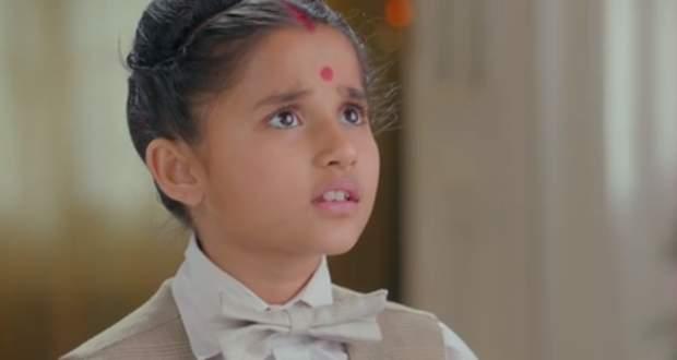 Barrister Babu Written Update 10th July 2020: Bondita learns Yoga