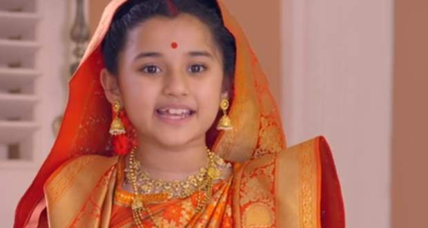 Barrister Babu Written Update 6th July 2020: Bondita gets excited for wedding