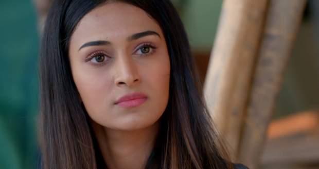 Kasauti Zindagi Ki 2 Written Update 13th July 2020: Prerna saves Anurag