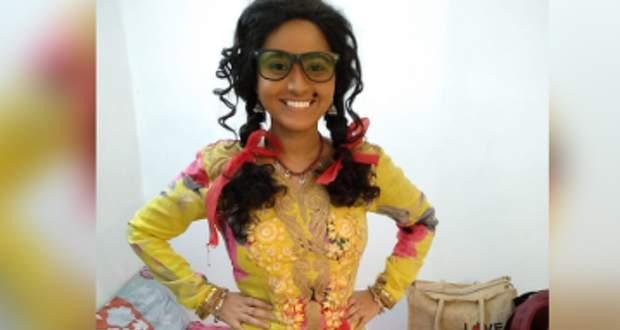Naati Pinky Ki Lambi Love Story Spoiler: Pinky's Imarti avatar to save Arjun