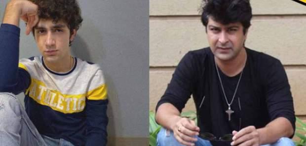 SAB TV News: Gautam Ahuja & Ashu Sharma bag Tera Yaar Hoon Main serial