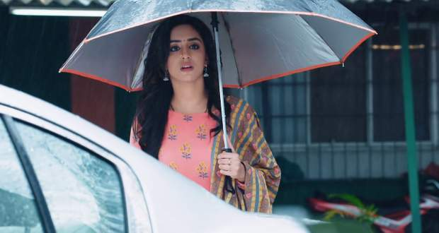 Yeh Hai Chahatein Written Update 24th July 2020: Preesha gets a lead