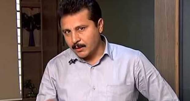 Yeh Rishtey Hain Pyaar Ke Cast News: Mandeep Kumar adds to star cast