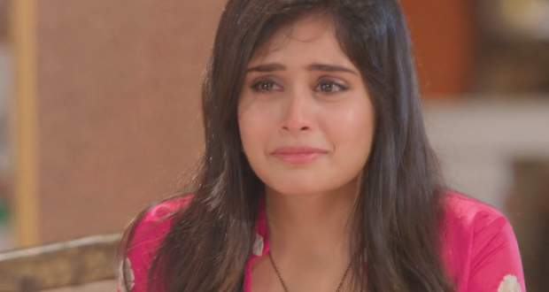 Yeh Rishtey Hain Pyaar Ke Spoiler: Abir to save Mishti from accident