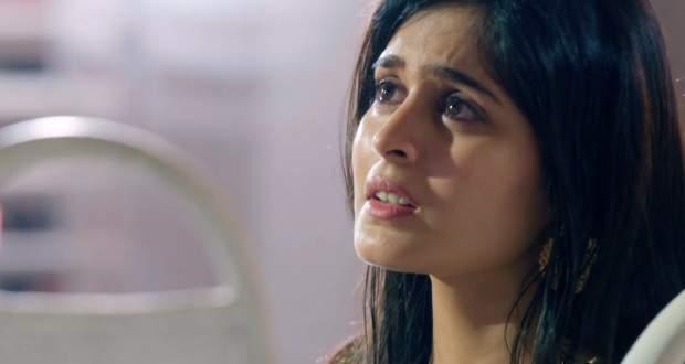 Yeh Rishtey Hain Pyaar Ke Spoiler: Abir to tell Mishti about Varun's brother