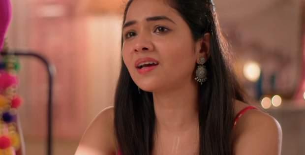 Yeh Rishtey Hain Pyaar Ke Spoiler: Ketki's pregnancy to shock the family