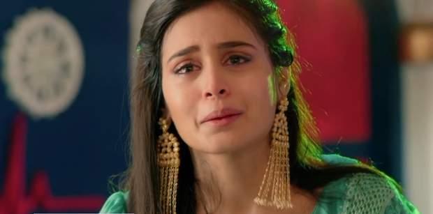 Yeh Rishtey Hain Pyaar Ke Spoiler News: Abir to tell Mishti the truth