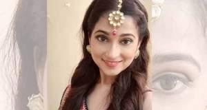 Naagin 5 Latest Cast News: Joshna Mudvari add to star cast