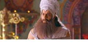 Radha Krishna Written Update 7th August 2020: Reality strikes Bhishma