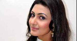 Star Plus Latest News: Deepika Upadhyay joins Rashmi Sharma's next