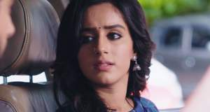 Yeh Hai Chahatein Written Update 4th August 2020: Preesha's brave move