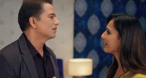 Yeh Rishta Kya Kehlata Hai Gossip: Suvarna's 25th Teej to get spoiled