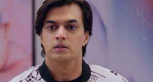 Yeh Rishta Kya Kehlata Hai Written Update 10th August 2020: Kartik is shocked