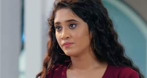 Yeh Rishta Kya Kehlata Hai Written Update 4th August 2020: Naira's sacrifice