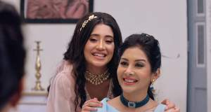 Yeh Rishta Kya Kehlata Hai Written Update 5th August 2020: Gayu's baby shower